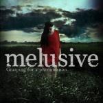 Melusive EP - Mie Borggreen skriver om musik