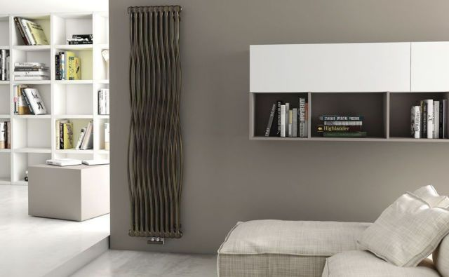 10 of the best radiators  - housebeautiful.co.uk