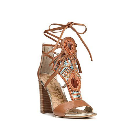 Shoegasm A Collection Of Ideas To Try About Women S