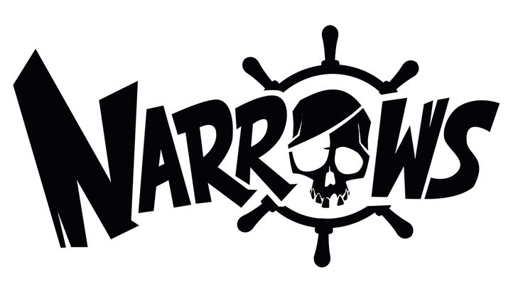 Learn about Resolution Games Announce VR Pirate Adventure: Narrows http://ift.tt/2z9kOix on www.Service.fit - Specialised Service Consultants.