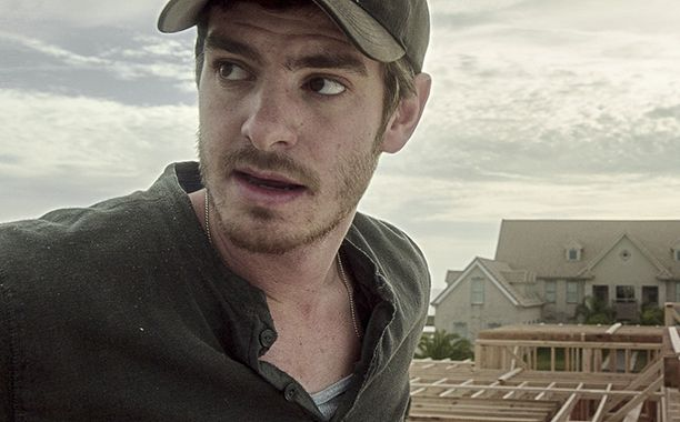 Andrew Garfield Talks 99 Homes And His Search For Meaning In His Work In 2020 Andrew Garfield Garfield Makeup Crew