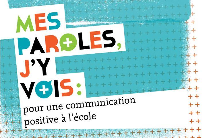 Un outil « clé en main » pour prévenir la violence verbale - http://rire.ctreq.qc.ca/2015/10/prevention-violence-verbale/
