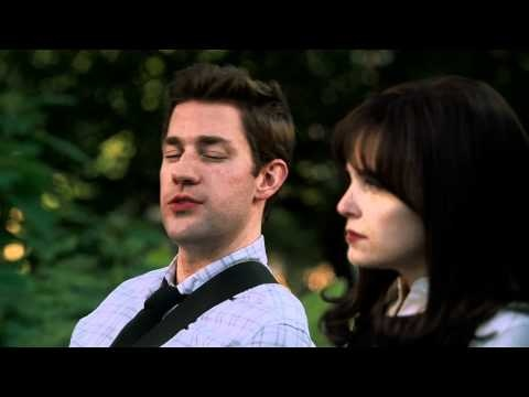 """""""Something Borrowed"""" Release Date: 6 May 2011  Genre: Comedy   Drama   Romance  Cast: Ginnifer Goodwin, Kate Hudson, Colin Egglesfield, Ashley Williams  Director: Luke Greenfield  Writer: Jennie Snyder, Emily Giffin  MPAA: PG-13  Studio: Warner Brothers"""