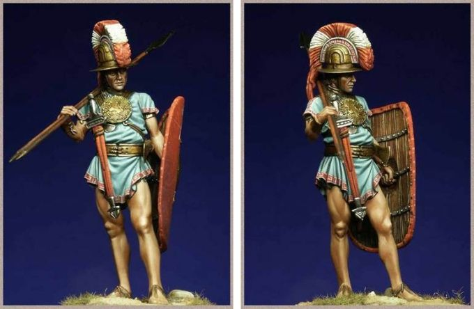 82 Best The Samnites Images On Pinterest Roman Empire