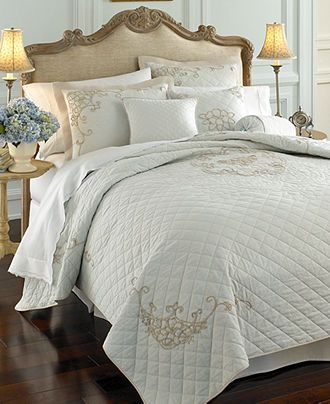 Bedding Quilt And Bedspreads On Pinterest