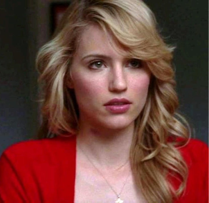 Quinn Fabray is my all time favorite character on glee!!!