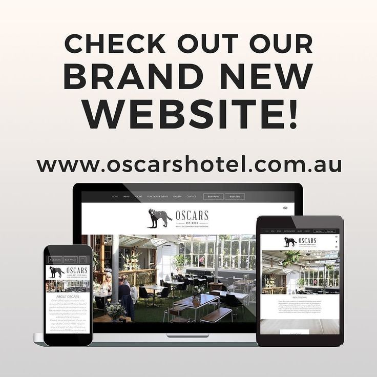 We have some exciting news. Our brand-new website is live now.  It has some great new features!  You can now book your table directly from our website and just a few clicks.  You can book your hotel room as well. Book through is an receive a $15 voucher to use during your stay!  And just in time for Christmas you can now purchase gift vouchers directly from our site! They are a great Christmas gift idea. Get yours today.  So go ahead and click the link in our bio and tell us what you think…