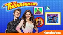 The Thundermans - Episodes