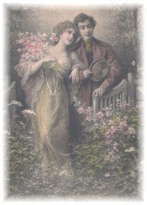 Магия лунного света бесплатно картинки: любовь... любовь... любовь !