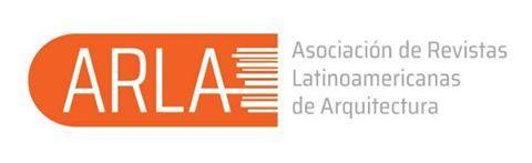 ¿Sabías que....? NOTAS CPAU pertenece a ARLA - Asociación de revistas Latinoamericanas de Arquitectura. Conocénos en http://arla.ubiobio.cl?utm_content=buffera4078&utm_medium=social&utm_source=pinterest.com&utm_campaign=buffer 😁❤️