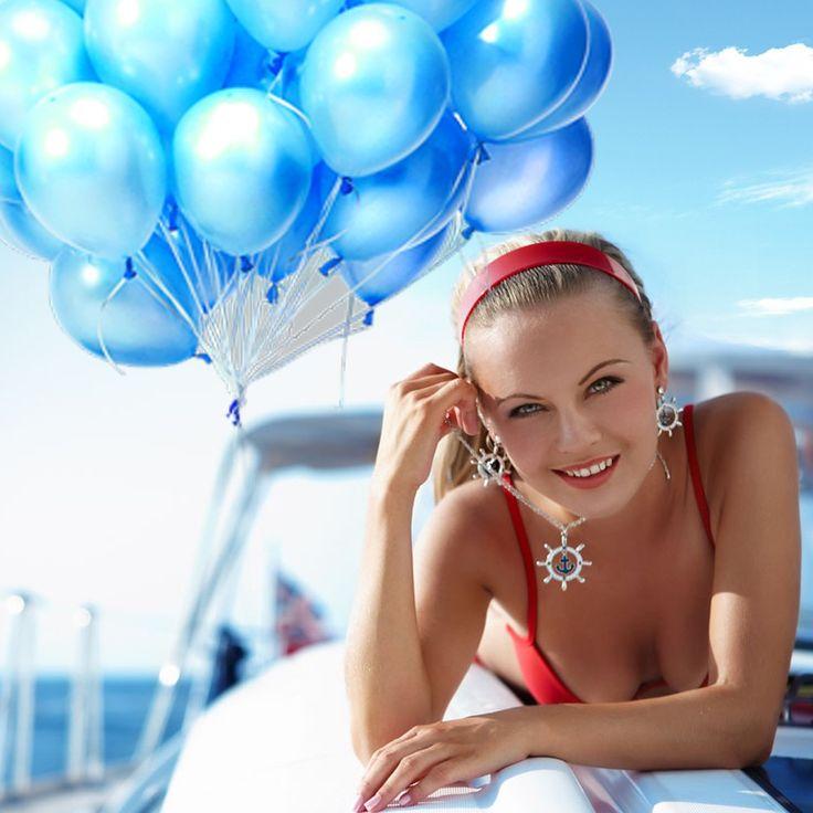 Phoenix Best Selling buy birthday decorations 30 inch balloons latex balloons in bulk