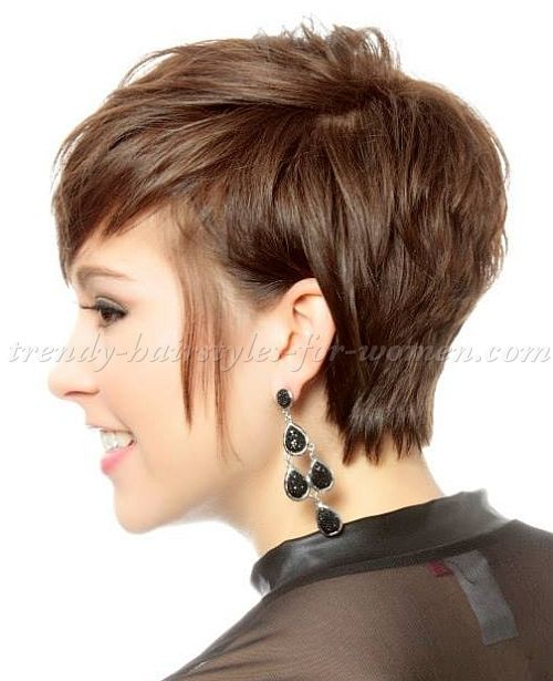 haircut styles for women 1000 images about hair and style on 9495 | 0fad8df78605e74757df74fcd1ae9495