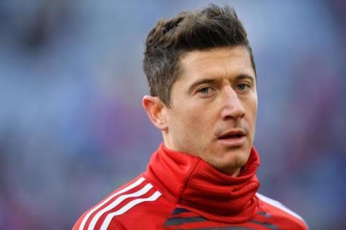 Transfer report: Chelsea in pole position to sign Robert Lewandowski from Bayern Munich: * Transfer report: Chelsea in pole position to…