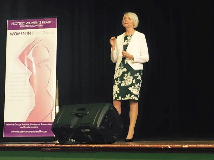 The Lovely Jean Gamble, presenter at this months Women in Livingness Relationships Workshop in Sydney - this woman is the real deal. #relationships #womenshealth http://womeninlivingness.com