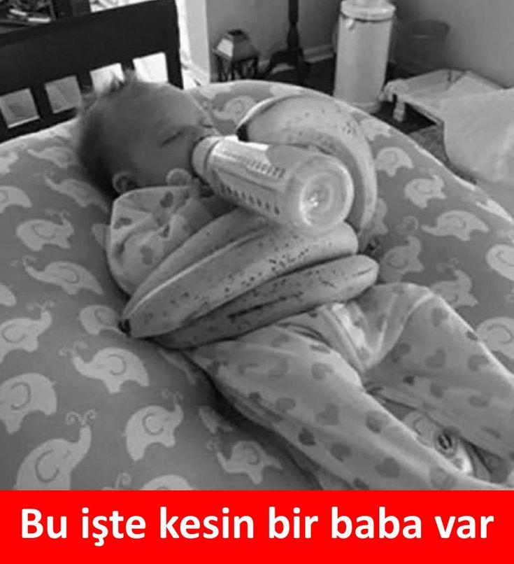 Bu işte kesin bir baba var :) #karikatür #mizah #matrak #komik #espri #şaka #gırgır #komiksözler #caps