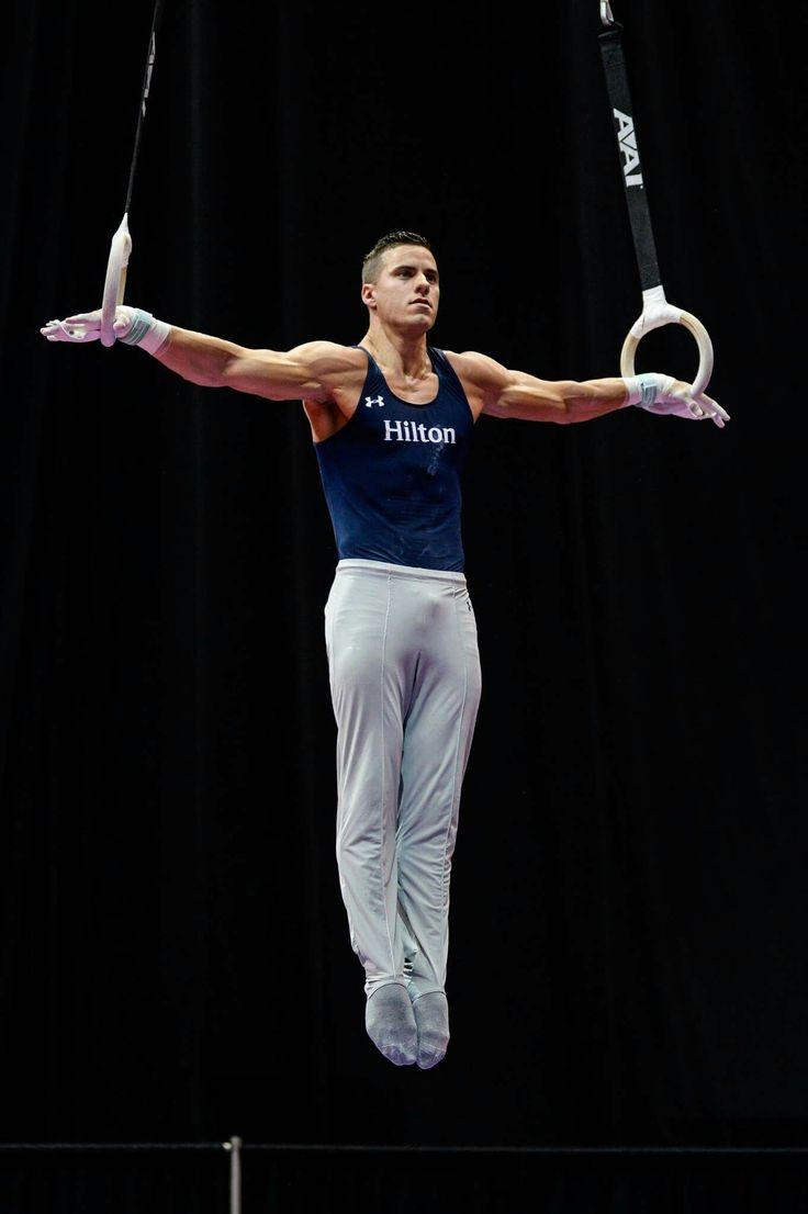 начале марта фото гимнаста мужчины никогда будет гадко
