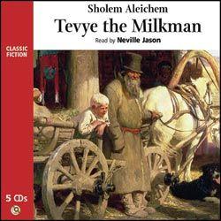 Tevye-the-Milkman-283807.jpg 250×250 pixels
