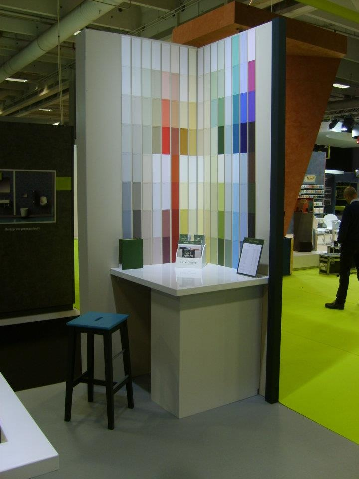 8 best batimat exhibition paris november 2011 images on pinterest november november born. Black Bedroom Furniture Sets. Home Design Ideas