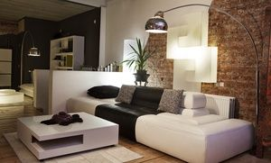 Groupon - 90-Minute or Two-Hour Interior Design Consultation Package from JAM Design Interiors (Up to 60% Off) in Redeem from Home. Groupon deal price: $75