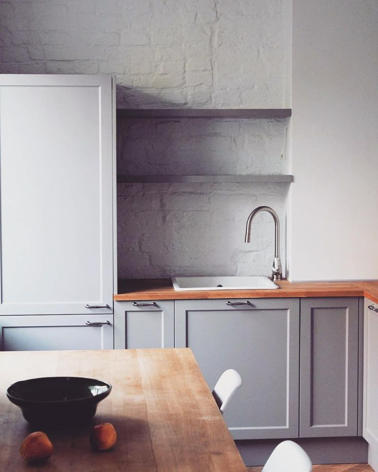 #kuchnia #kitchen #nowakuchnia #new #style #meblekuchenne #furniture #grey #white #warszawa #warsaw #polska #design #decor #likeit #home #dom #meble #customers #wnętrza #instasize #instaphoto #picoftheday