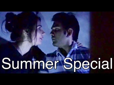 """wdt   """" Summer special"""" Husband and wife love after marriage   EP12   A ..."""