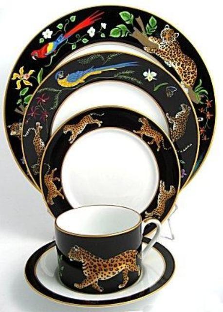 Fine China Patterns 481 best china patterns images on pinterest | china patterns