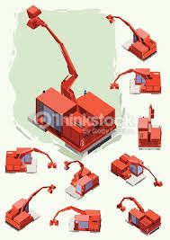 construction isometric - Google zoeken