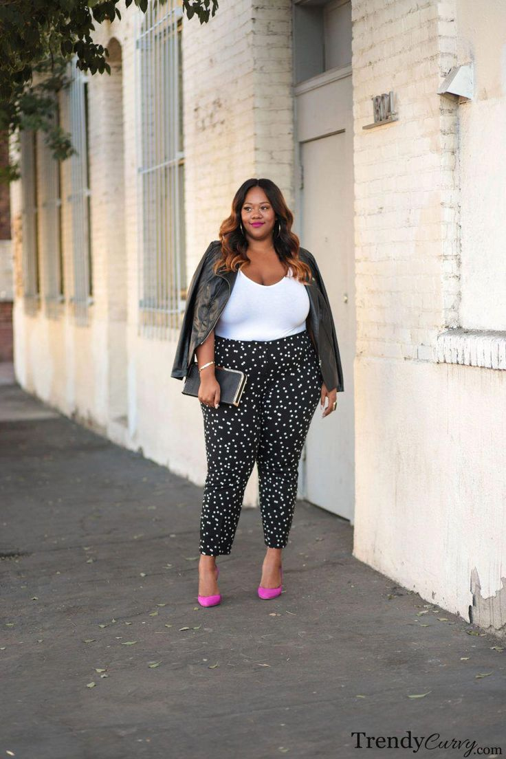 night out plus size fashion Pic# 2326916655 #night…