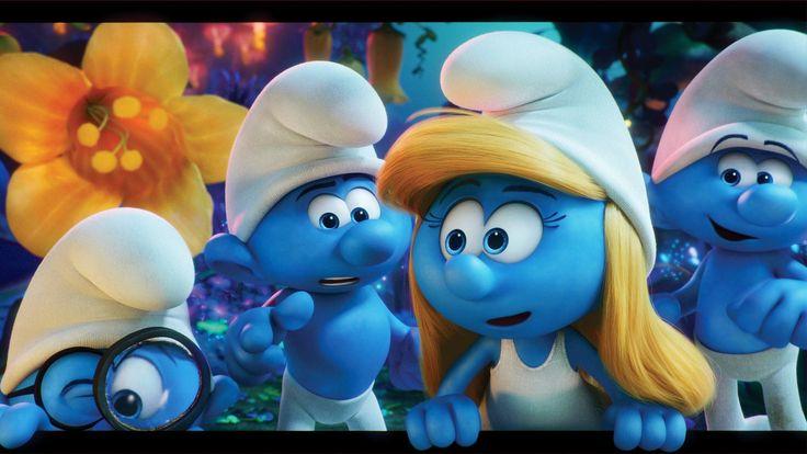 Watch Smurfs: The Lost Village Full Movie Online Free Streaming, Smurfs: The Lost Village Full Movie Watch Online Free, Watch Smurfs: The Lost Village 2017 Online Free HD