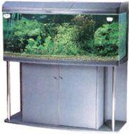 Charming Aquarium AQ-1260 -Aquarium Winkel - Aquariumshoptotaal.nl