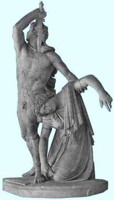 Attalus : sources for Greek & Roman history: Ancient Rome, History Porn, Romans History, Ancient Greece