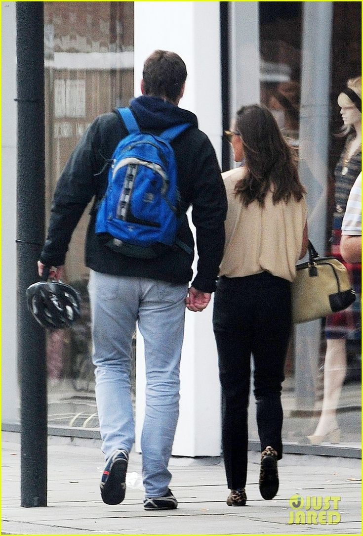Pippa Middleton Goes for a Friendly Lunch with Ex Alex Loudon | pippa middleton goes for a friendly lunch with ex alex loudon 05 - Photo