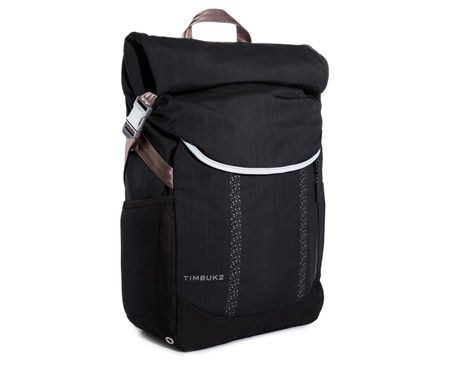 Lastest MERU Rope Bag  Crossbody Sling Bag  The Ideal EDC Sling Backpack