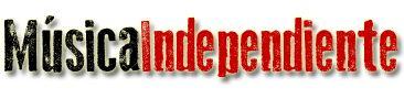 Música Independiente es un directorio de revistas, portales y blogs de música indie y alternativa, radios, redes sociales, dedicados a la música independiente.  Nace para convertirse en un punto de referencia de la escena indie con la idea de ofrecer a músicos y artistas, una información completa y actualizada sobre los medios más interesante que se ocupan de música independiente: http://musicaindependiente.es/