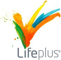 Life Plus-a US based manufacturer of Dr. quality nutritional products since 1936.