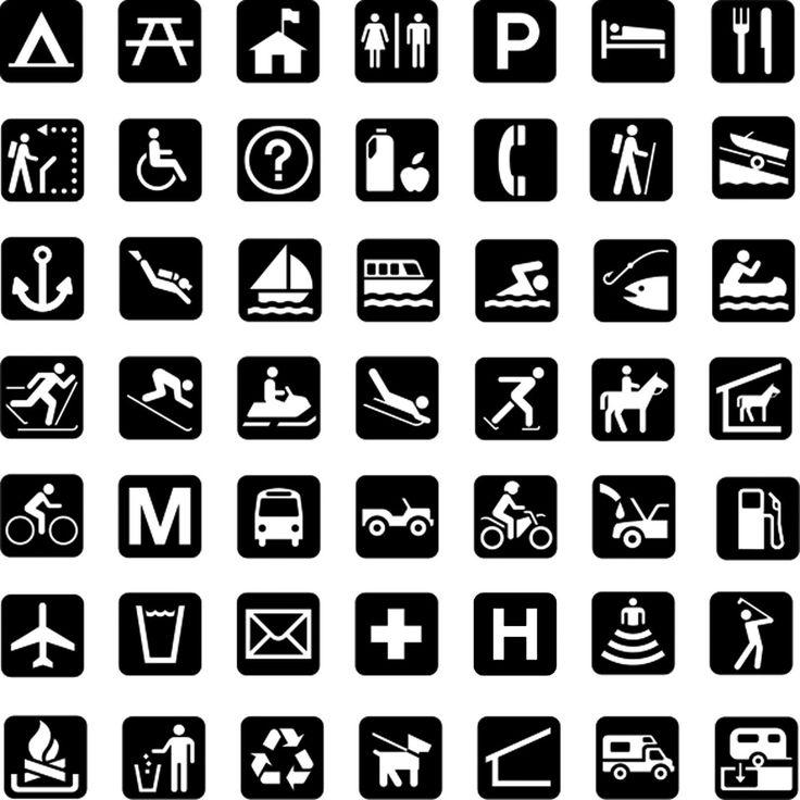 pictogrames