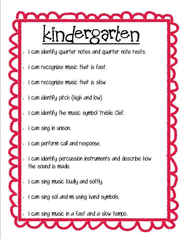 So La Mi: Teaching Elementary Music: Kindergarten/First Grade
