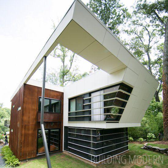 25 best Restoration + Renovation + Adaptive Reuse images on - renovation electricite maison ancienne