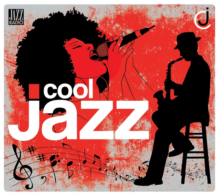 Jazz Sucks Gifts On Zazzle
