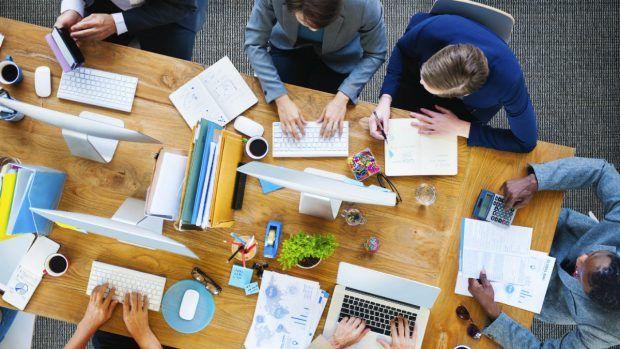 Cinco países con oportunidades laborales para los jóvenes