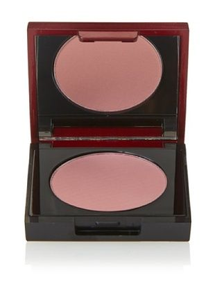 46% OFF Kevyn Aucoin The Essential Eye Shadow Single (Blush)