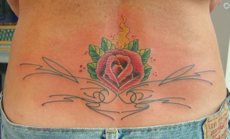 Celtic Tattoos design Ideas,Celtic Cross Tattoos