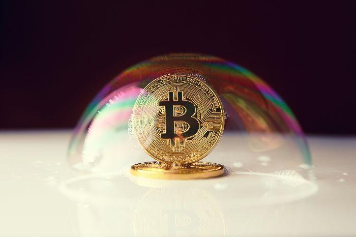 bitcoin ieri)