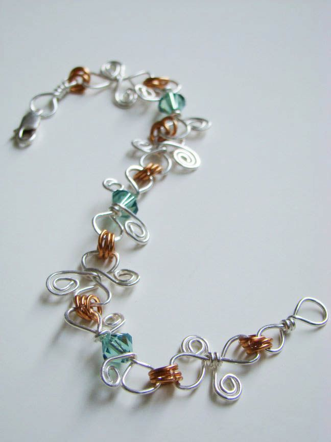 Best Jewelry Making Images On Pinterest Jewelry Design