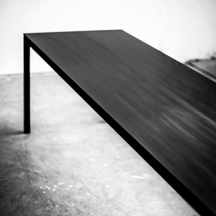 Table Furniture, Art, Lifestyle  Available exclusively on www.hobosociety.com #furniture #handmade #quality #perfect #amazing #luxury #custommade #homedecoration #decoration #stylish #incredible #designblogger #design #highquality #designer