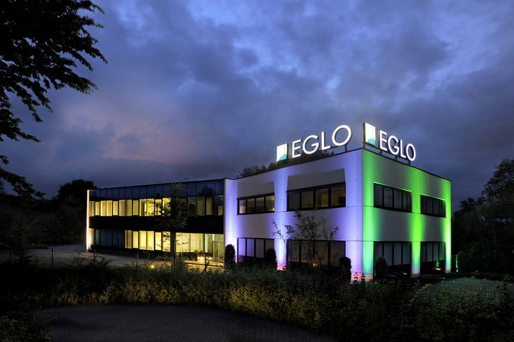 17 best images about eglo worldwide on pinterest santiago