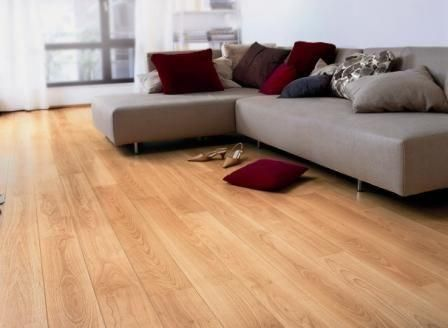 14 Best Flooring Images On Pinterest Flooring Ideas Diy Flooring