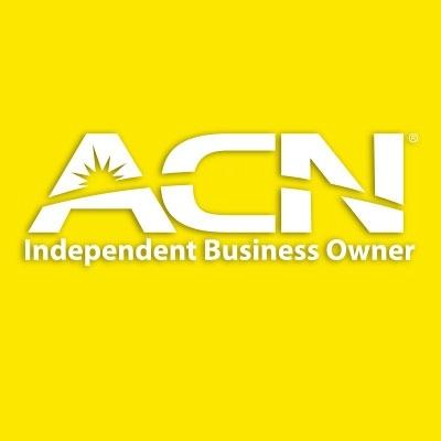 Johan Wieringh +31(0)687128684 johanwiering@acnrep.com http://competitiveservices.acnshop.eu/default.asp?CO_LA=NL_EN&TID=