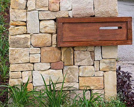 letterbox by Jason Hodges