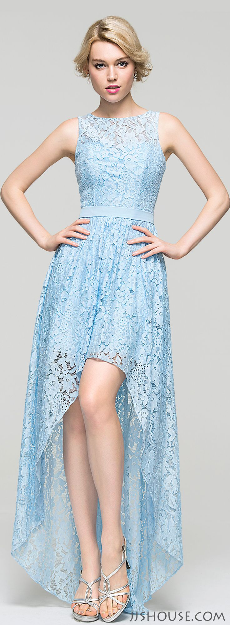 Perfect Prom Dress Jjshouse Ensign - All Wedding Dresses ...